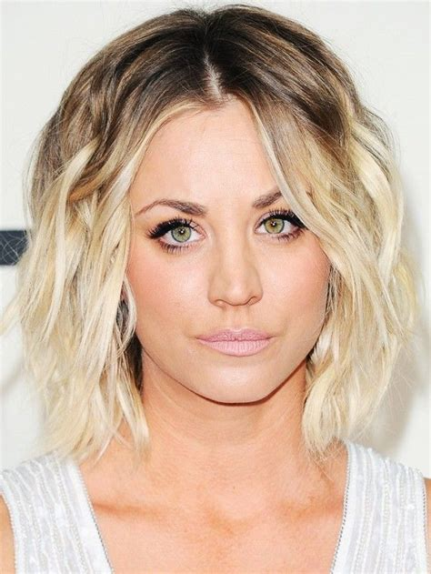 kaley cuoco hair regimine 17 best ideas about kaley cuoco on pinterest kaley couco