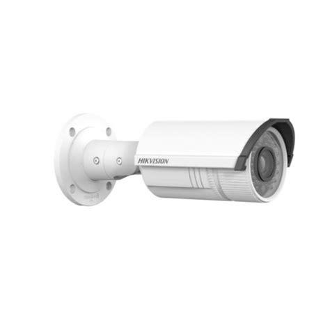 Jual Ip Kamera Hikvision Ds 2cd2620f Izs Outdoor Motorized Varivokal ds 2cd2620f iz s jsecurity防犯カメラ hikvision日本販売代理店