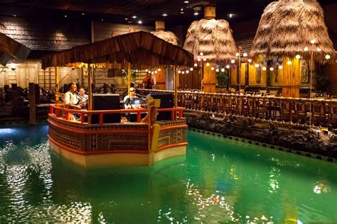 Tonga Room Reservations by Celebrate 70 Years Of Tiki At Tonga Room Wish Foreign