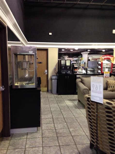 Furniture Stores In Reno Nv by Mor Furniture For Less 16 Photos Mattresses Reno Nv Reviews Yelp