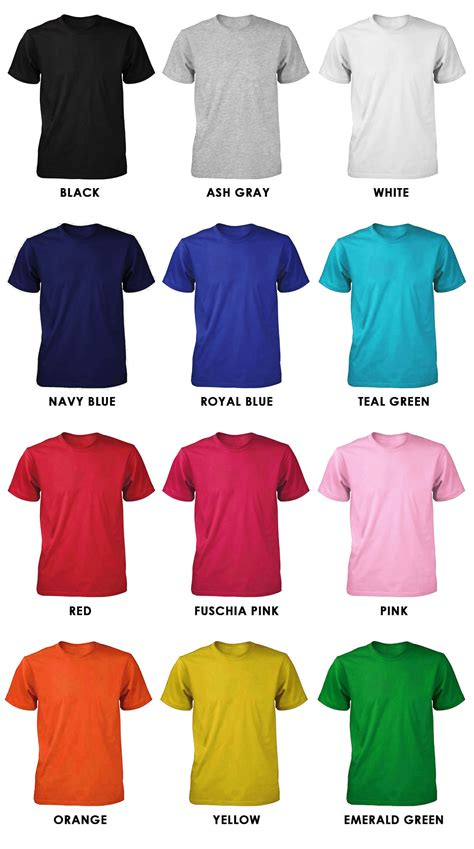 color t shirt printing i tech neck plain t shirt poly cotton