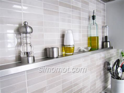 Rak Dapur Atas 5 langkah mudah menata rak dan lemari dapur simomot