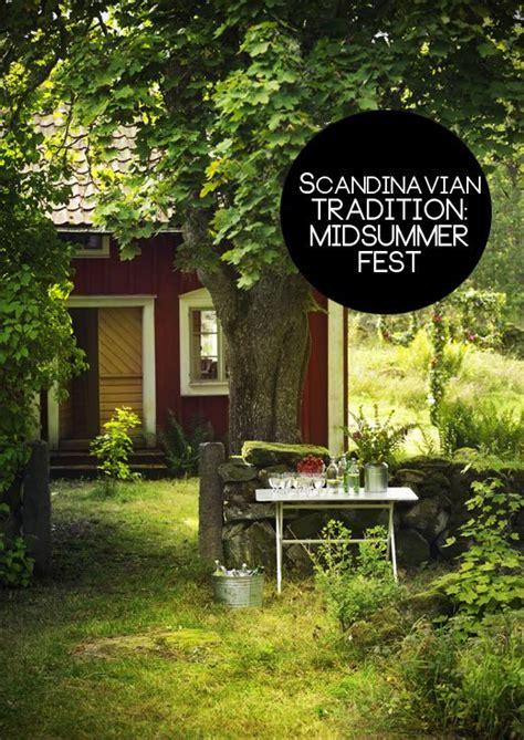scandinavian tradition midsummer fest skimbaco lifestyle magazine skimbaco lifestyle magazine