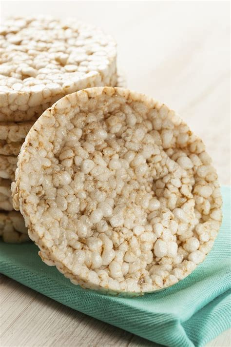 new year rice cake calories the about rice cakes myfitnesspal