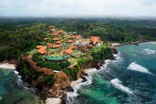 Sri Lanka Address Search Book Cape Weligama In Weligama Hotels