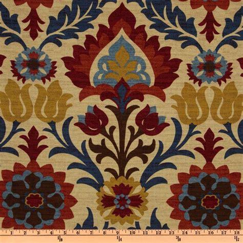 santa maria upholstery waverly santa maria gem discount designer fabric