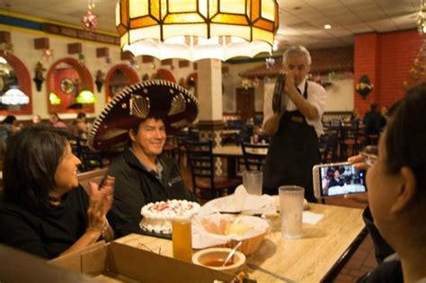 family friendly restaurant picture of pancho s mexican