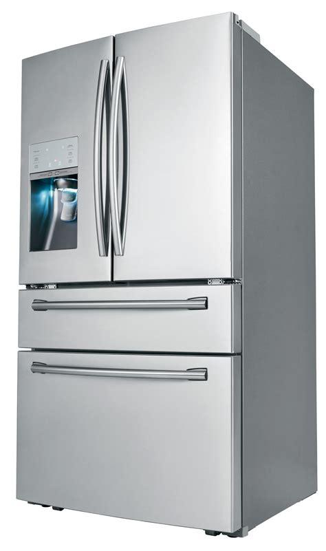 Kulkas Whirlpool refrigerators parts refrigerator cost