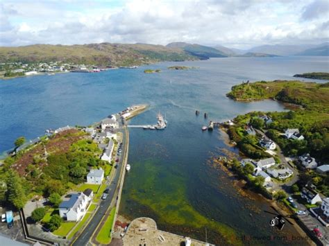 hotels for sale in scotland hotels for sale in scotland