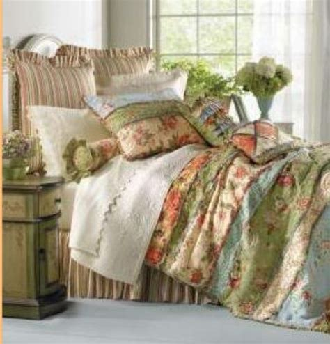 french country bedding ideas decorating a shabby chic bedroom french country style