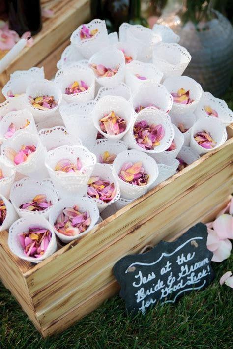 Send Wedding Flowers Idea by 20 Wedding Send Toss Ideas Deer Pearl Flowers