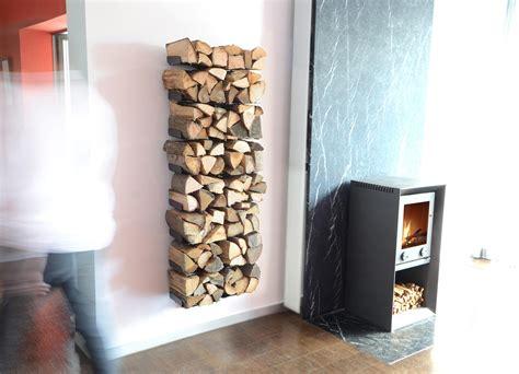 Radius Wooden Tree by Wooden Tree Wand Gro 223 Kamin Zubeh 246 R Radius Design