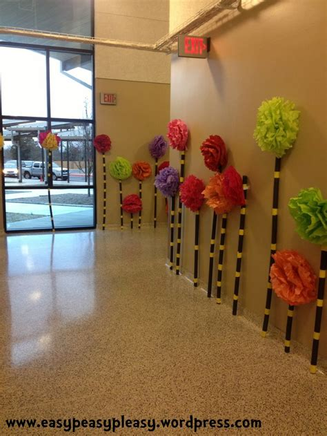 In Decorations Ideas by Best 25 School Decorations Ideas On Classroom