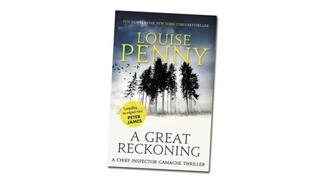 book review the glass universe by dava sobel book reviews a great reckoning by louise penny the glass