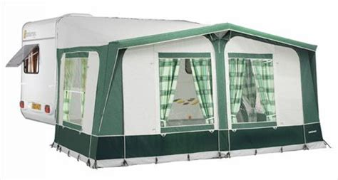 eurovent caravan awning clearance awnings eurovent sancerre caravan awning for sale