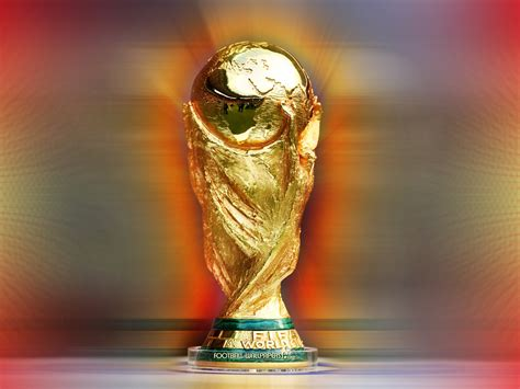 the world cup world cup trophy in canada younxt