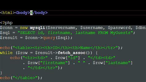 animation code image gallery html animated gif code