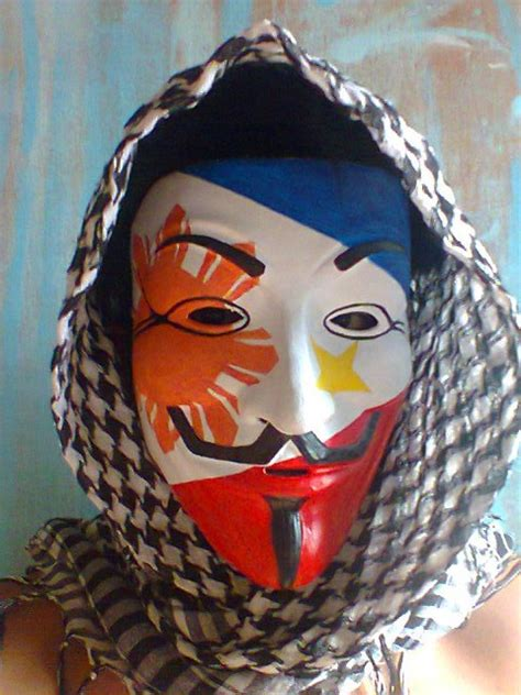 Handmade Masks - slipknot masks philippines custom handmade masks