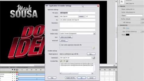 Best Mahir Animasi Adobe Flash Cs4 adobe flash cs4 top 8 de novedades