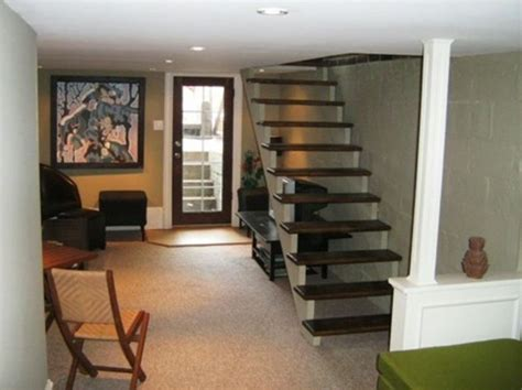 small basement remodel 1000 images about small basement remodel on pinterest
