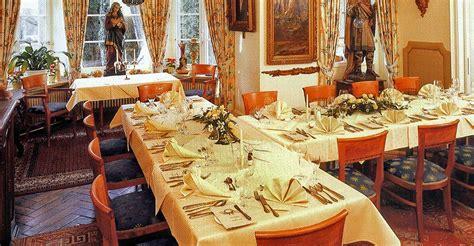gastronomie design restauranteinrichtungen beispiele gastronomie design
