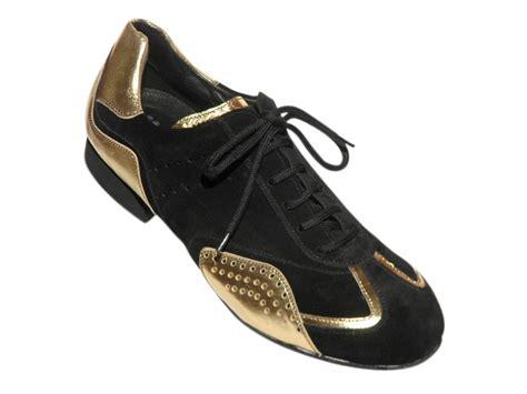 Piero Indiana Sneakers la vetrina per comprare on line cliccare su shop wish