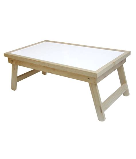 small study table for 3 in 1 multi purpose laptop study table with white board