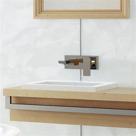 Liano Vanity Basin by Pin By Caroma Bathrooms On Caroma Basins