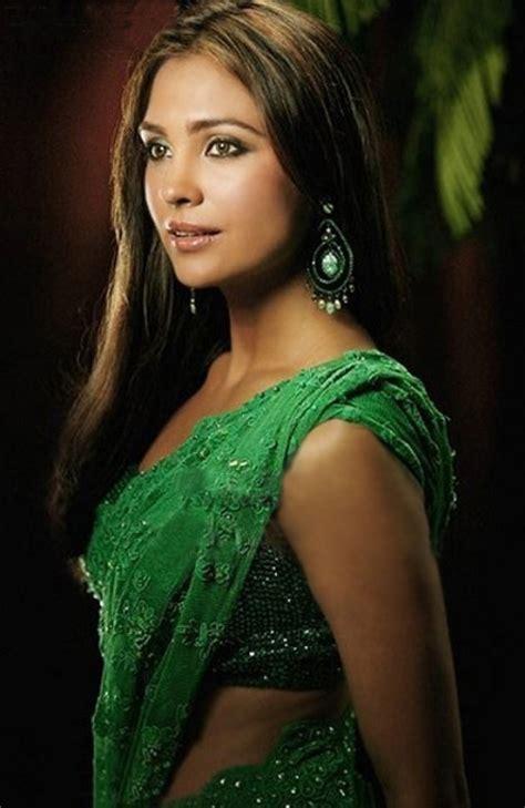 Laras Green indian sari 171 news インドの伝統衣装サリーを身