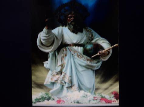 imagenes muy satanicas imagenes satanicas en el vaticano apexwallpapers com