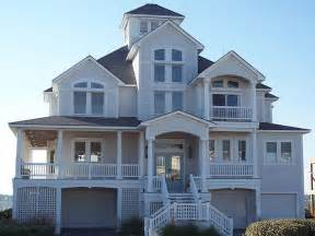 Waterfront House Plans On Pilings Cottage Plans Waterfront Studio Design Gallery Best Design