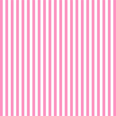 pattern stripes pink gifts that say wow fun crafts and gift ideas free pink