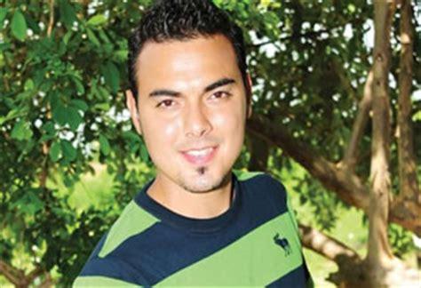 giovanni mondragn como nuevo vocalista el recodo kebuena noticias abc radio taxco 96 1 fm