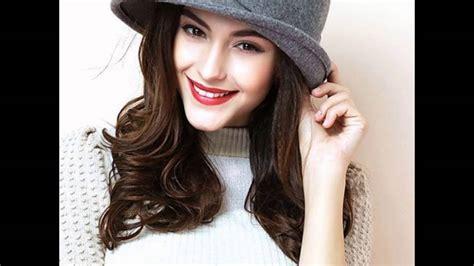 imagenes mujeres rostros sombreros bellisimos para mujer youtube