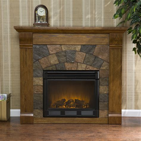 interior fireplace mortar with lowes electric fireplace