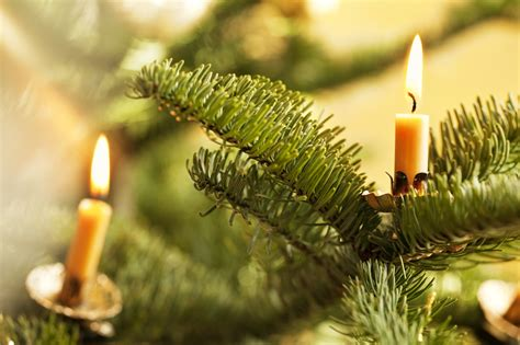 holiday safety tips 4 unsafe traditions to avoid