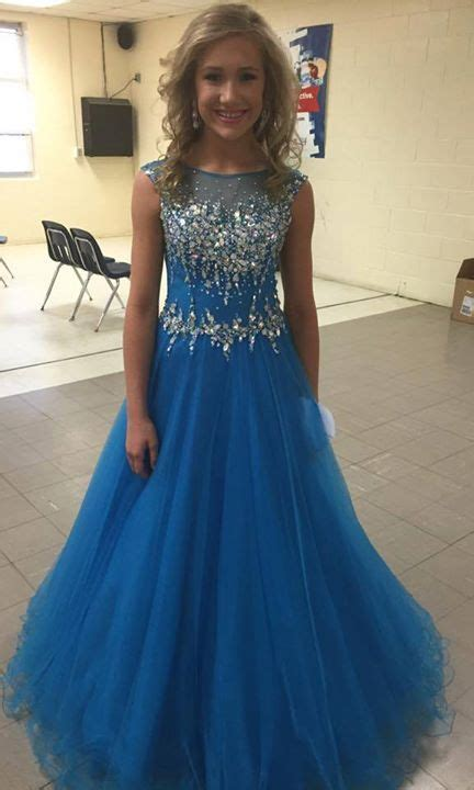 womanless beauty pageant prom dress 12 best boys girls images on pinterest womanless beauty