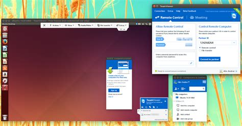 teamviewer 10 free download filehippo registered version image gallery teamviewer 10 download
