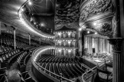 grand opera house macon 17 best images about grand opera house 2012 on pinterest heart extended stay and