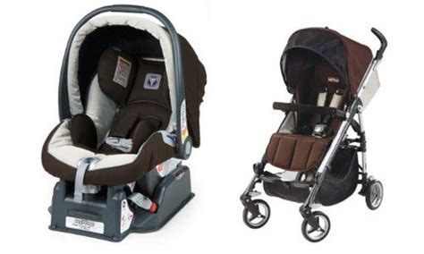 Java Set Joger 218 best great baby strollers images on baby