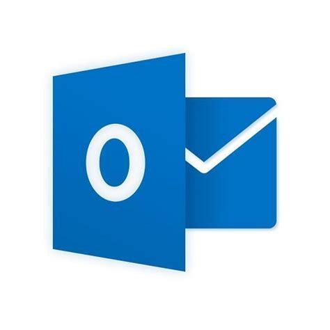 Como Fazer O Auto Logon No Windows 7 by Como Ativar O Corretor Ortogr 225 Fico Do Outlook 7 Passos