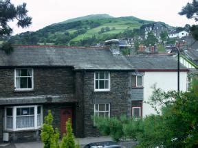 Self Catering Cottages Ambleside by Lake District Self Catering Cottage Two Tweenways