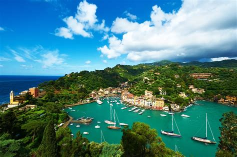 Italian Castle Giveaway - spend a week in the italian riviera or a tuscan castle with perillo s italyvacations