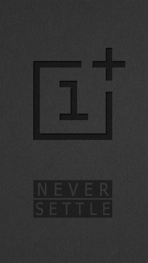 OnePlus Logo Wallpapers - Wallpaper Cave