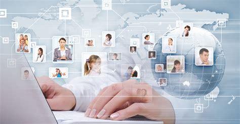 ufficio risorse umane risorse umane sintesix