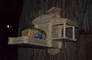 cabin style bird houses studio design gallery best
