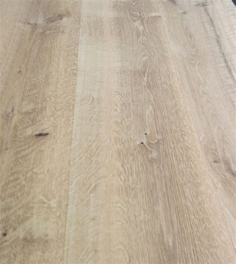 White Oak Wood Flooring European Cut White Oak Flooring Fsc Certified Wide Plank Flooring