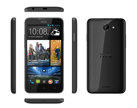 themes htc desire 516 affordable htc desire 516 announced for europe kitkat not