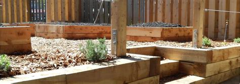 best wood for raised beds what is the best wood to use for raised garden beds