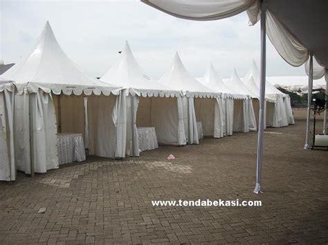 Tenda Acara Sewa Tenda Utk Acara Anda Bisa Booking Hari Ini Menyewakan Tenda Canopy Telp 021 323 44 718